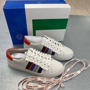 Tory Burch Sport Shoes